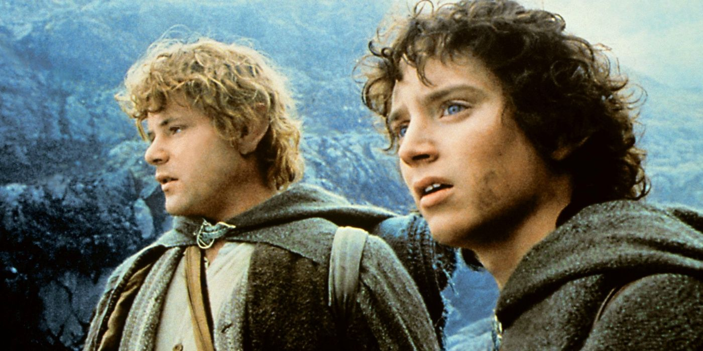 Lord of the Rings Series Budget Explained by Amazon Exec